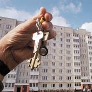 приватизация квартиры законодательство рб этот момент