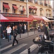 (Вологодская улица бюси рынок париж ЖИЛЬЕ РЯДОМ
