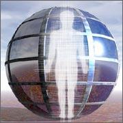 http://vn.ru/data/2003_10/04/img29145/1004-16b.jpg