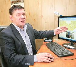 Новосибирская база данных покойников найти