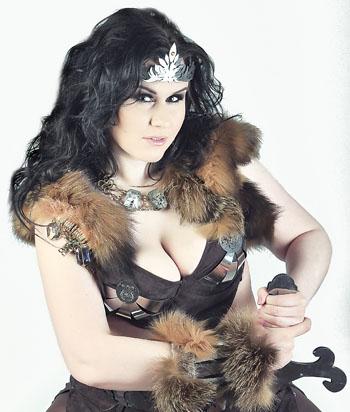 katerina-tkachenko-foto-erotika-aktrisa