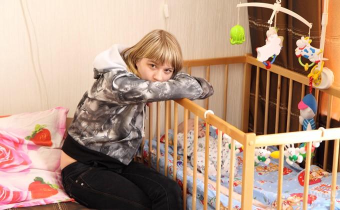 Семьи Архангельской области используют материнский капитал наобразование детей