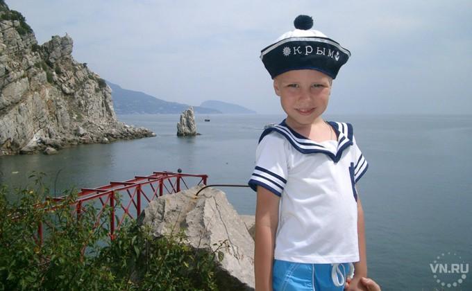 Лже-следователь изНовосибирска похитил укрымчан 5 млн руб.