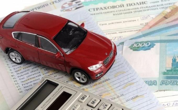 Русские страховые агенты отказываются посылать автомобили наремонт поОСАГО
