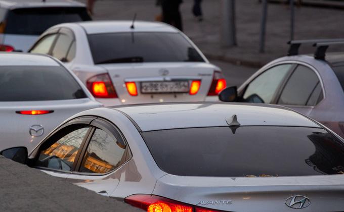 Бензин дорожает в Новосибирске – это скоро прекратится