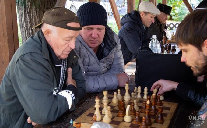 Всередине зимы страховые пенсии братчан проиндексируют