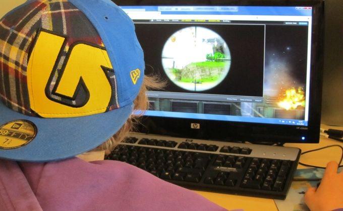 Новосибирск создание онлайн казино игровые автоматы играть крейзи фрут