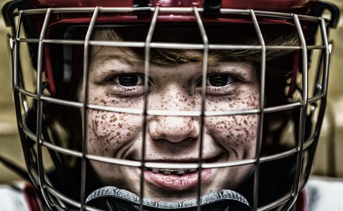 Сборная России по хоккею выиграла Олимпиаду в Пхенчхане