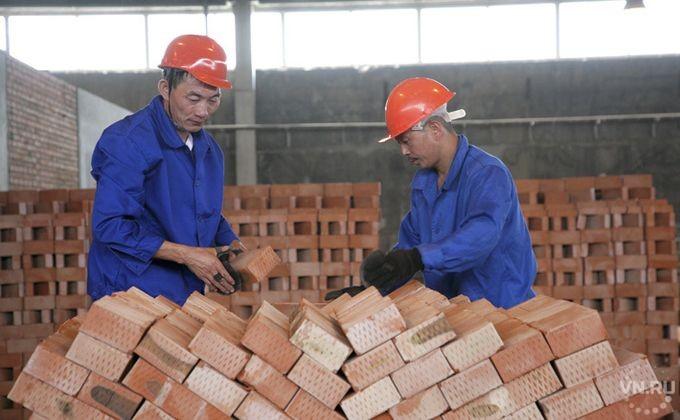 Скольким мигрантам разрешена работа в области: http://vn.ru/news-skolkim-migrantam-razreshena-rabota-v-oblasti/