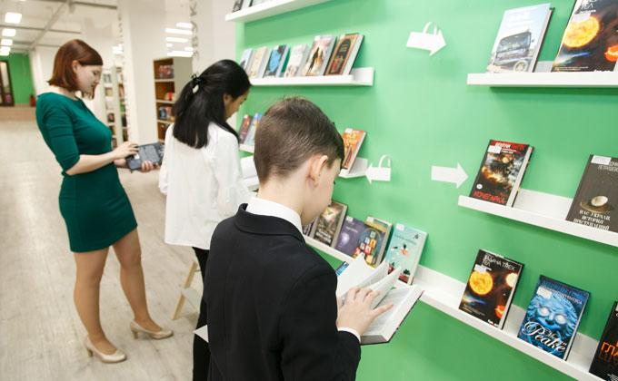 Программа «Библионочи-2019» в Новосибирске: куда пустят бесплатно