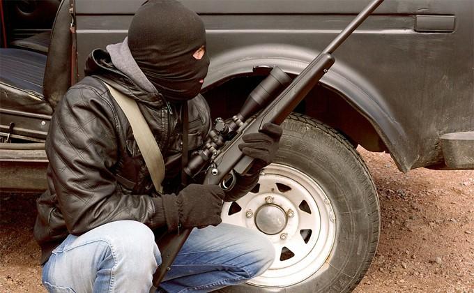 Новосибирец ответит всуде заоправдание терроризма всоцсети
