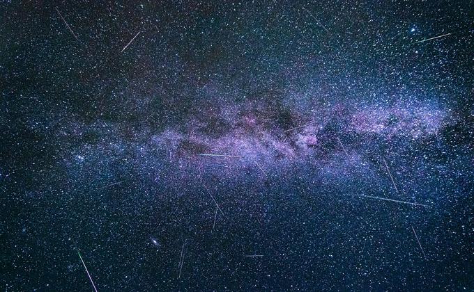 Зрелищное космическое явление увидят новосибирцы