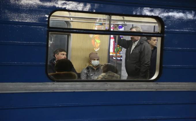 Восемь новых случаев коронавируса в Новосибирске – пять заразились в городе