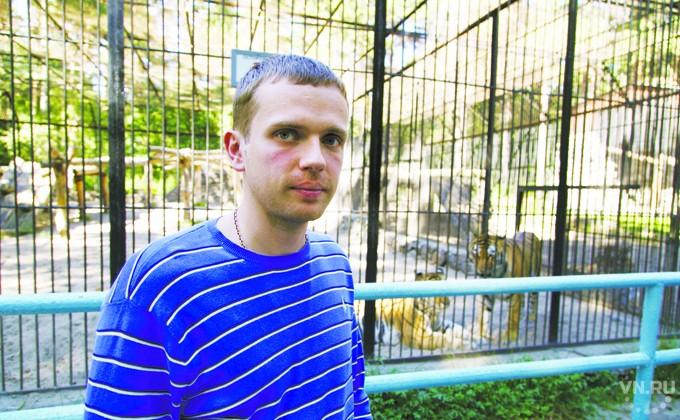 Андрей шило сын ростислава фото
