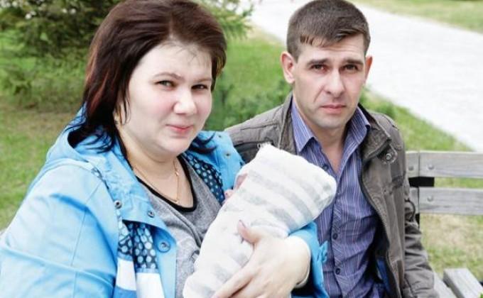 Новосибирские врачи прооперировали ребенка сасимметрией черепа