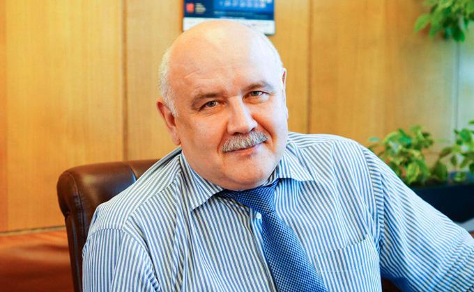 Отставка министра Симонова подтверждена официально