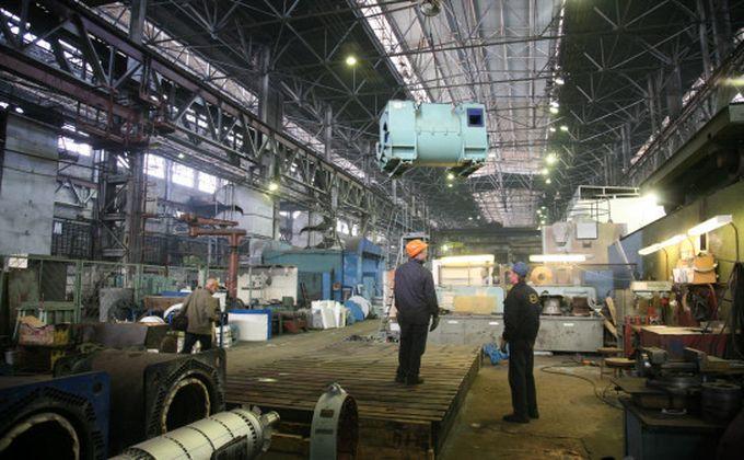 Семь новых производств в ТОСЭР Линево планируется запустить к концу 2020 года