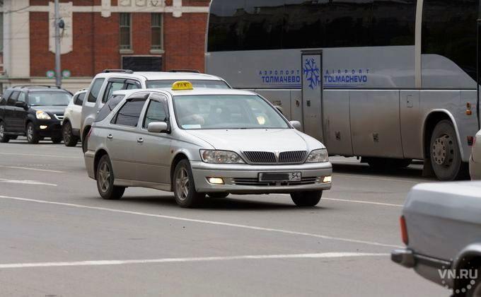 После объединения «Яндекс.Такси» иUber небудут увеличивать цены науслуги