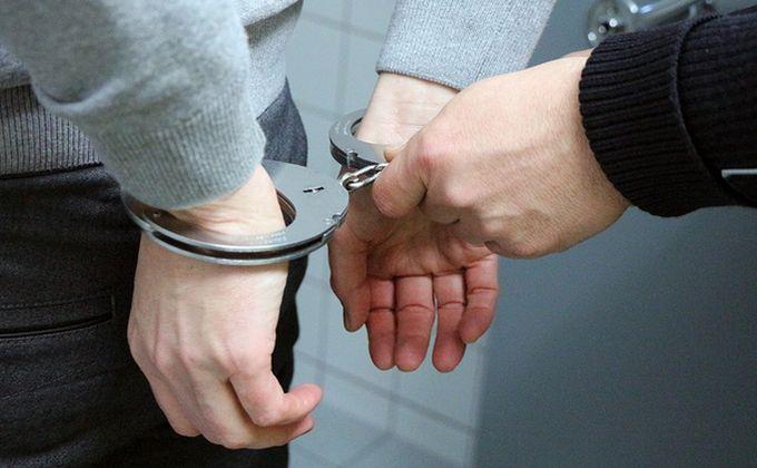 Банду юных грабителей будут судить в Новосибирске
