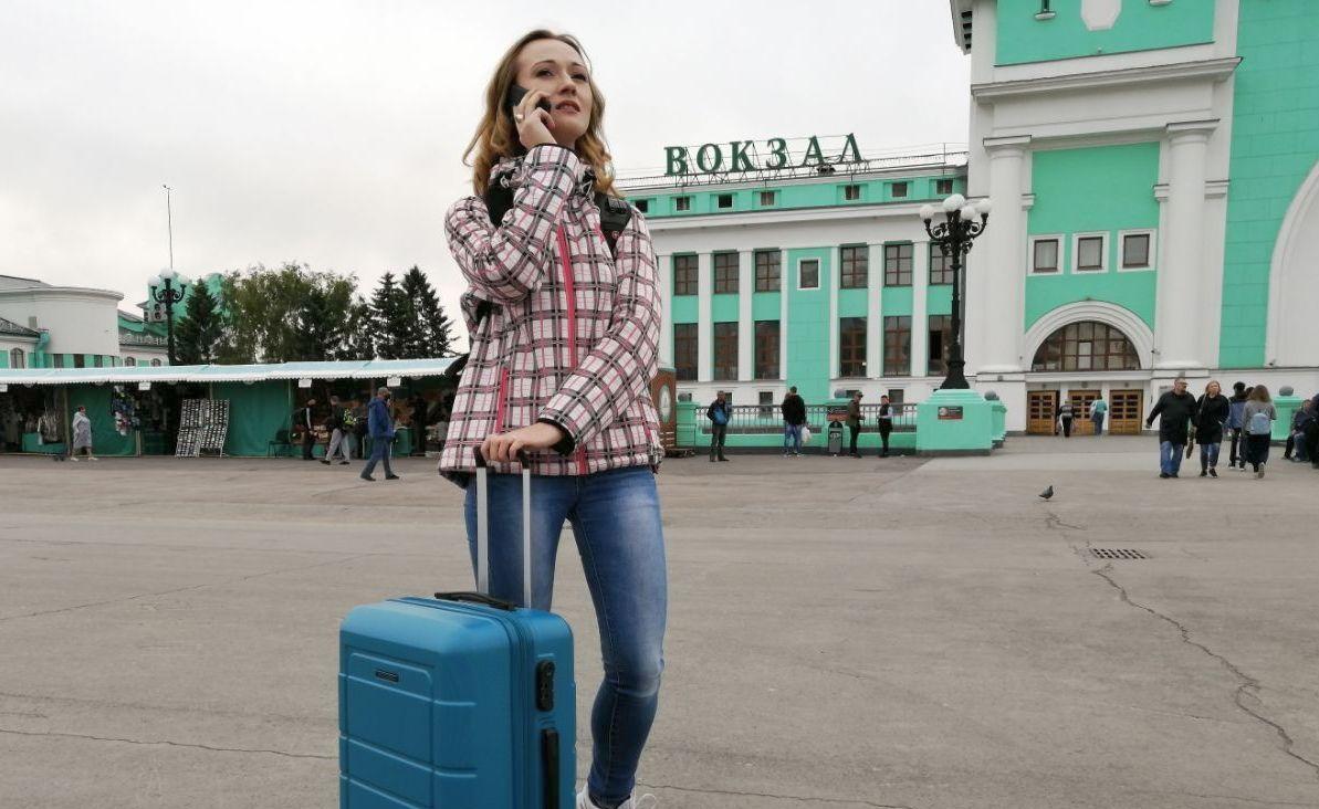 Роуминг отменен в России с 1 июня