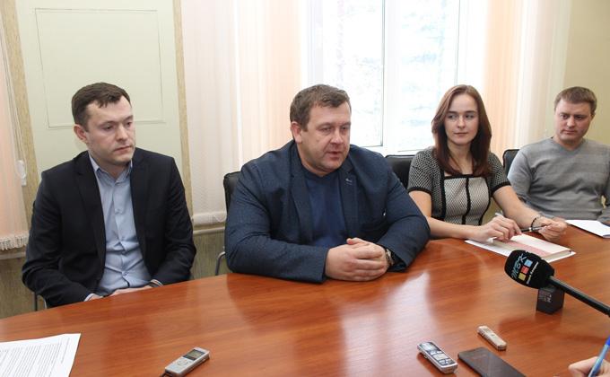 В Бердске КБУ разорвал отношения с «Новосибирскэнергосбытом»
