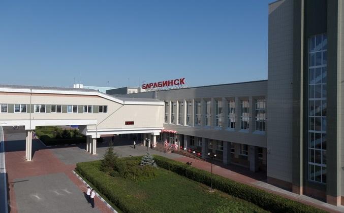 Проверка в Барабинске: «Ребятам нанесена не только физическая, но и психологическая травма»