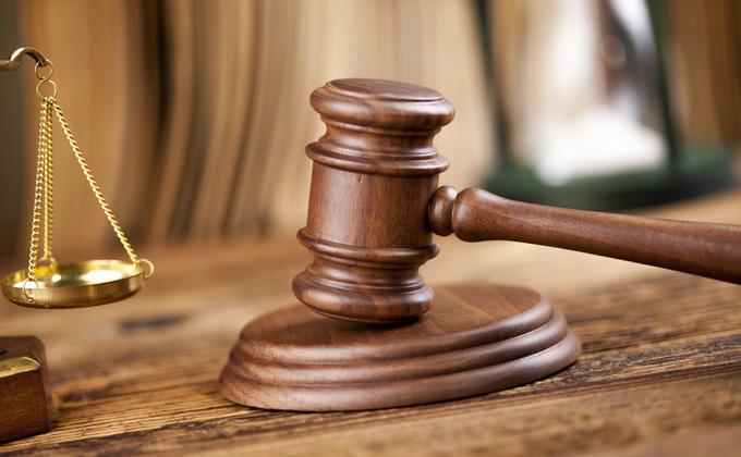 Жестокой банде из Купино вынесли приговор