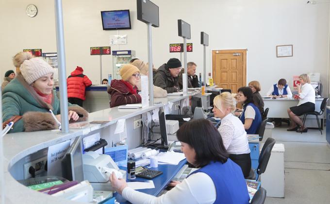 «Почта России» станет быстрее, эффективнее и прозрачнее