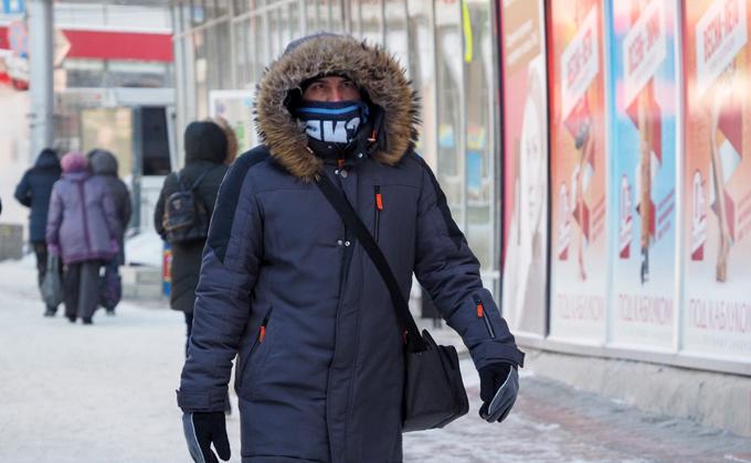 Главные события недели 4-9 февраля: дайджест VN.ru