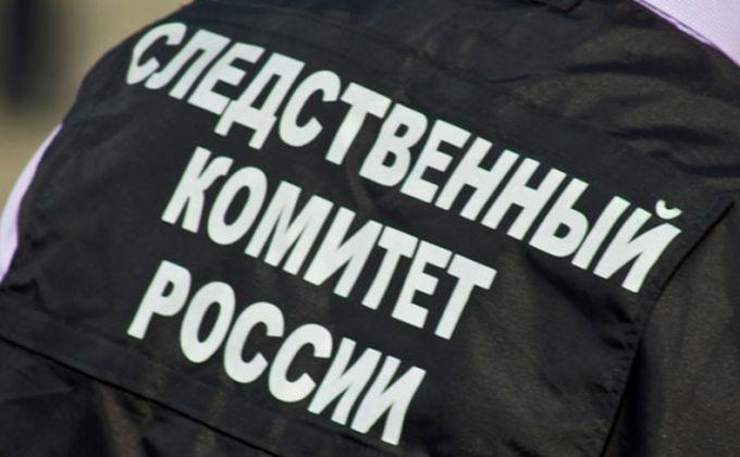 Под Новосибирском зарегистрировано очередное нападение на мед. персонал