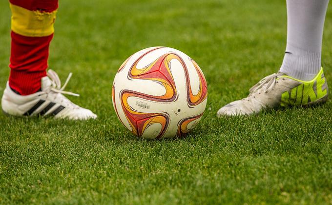 Футбол Россия – Кипр 11 июня: где и во сколько смотреть по ТВ