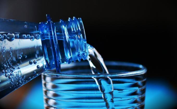 «Боржоми» приобрела «Чистую воду»