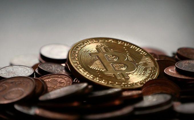 Русские майнеры криптовалют могут получить скидку наэлектричество