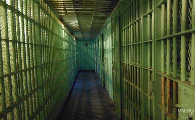 ВПетербурге задержали алиментщицу, находившуюся вфедеральном розыске