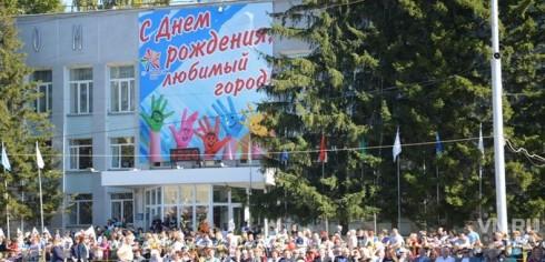Новости омской области таврического района омской области