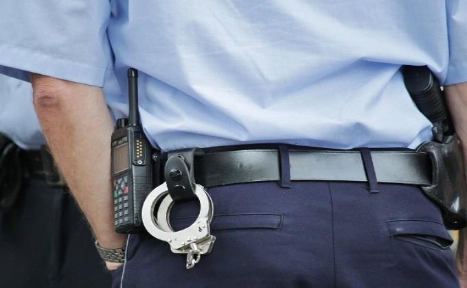 Взятки сритуальных агентств заинформацию осмертях брал полицейский вНовосибирске