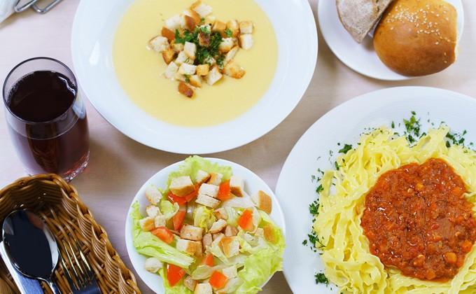 Вчелябинских ресторанах ибарах упали вцене бизнес-ланчи