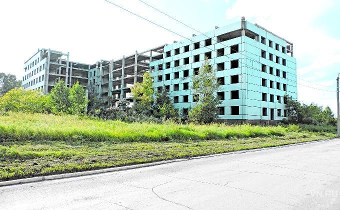 Поликлиника 9 больницы москва
