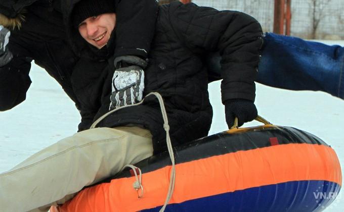 Два года колонии получил новосибирец за смерть друга на«плюшке»