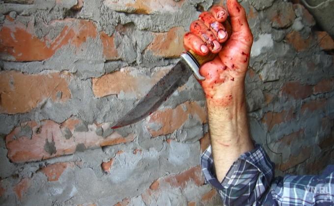 Дело бердского активиста Кормелицкого опокушении наубийство девушки довели досуда
