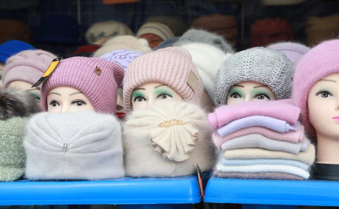 Почему не дали тепло 7 октября в Новосибирске?