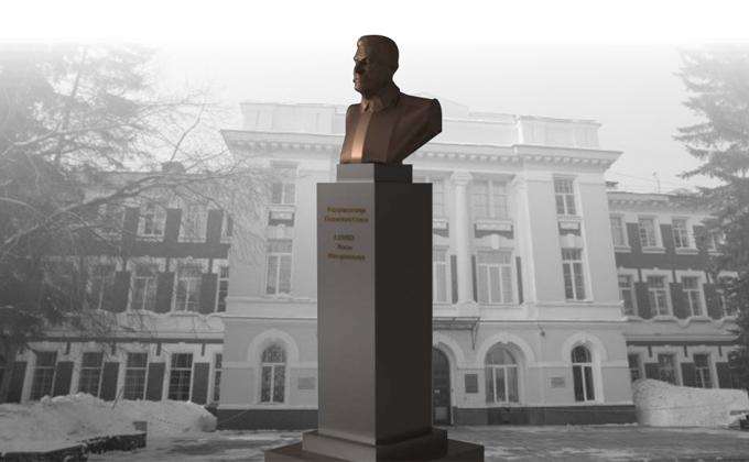 97 писем в поддержку памятника Сталину содержат «идентичный текст» - протокол