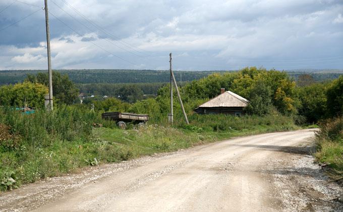 Где появятся мусорные полигоны в 2019 году в Новосибирской области?