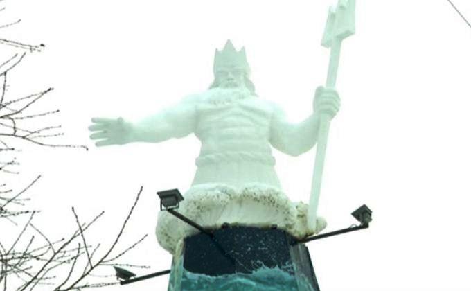 Ледовый городок с 11-метровой горкой откроют на набережной ...: http://vn.ru/news-ledovyy-gorodok-s-11-metrovoy-gorkoy-otkroyut-na-naberezhnoy-30-dekabrya-2016/
