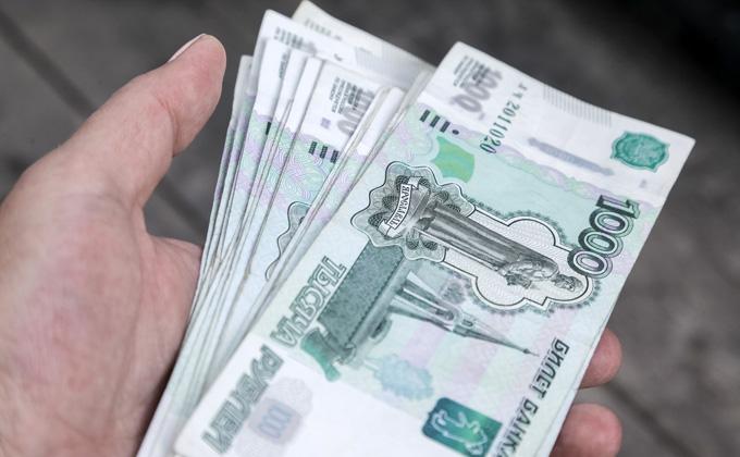 Три фаната лотереи стали миллионерами в 2020 году в Новосибирске