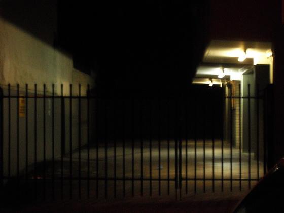 Кражу из дома в Купинском районе раскрыли полицейские