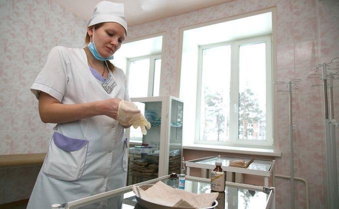 «Люди живут за счет вакцинированных»: врачи против антипрививочников