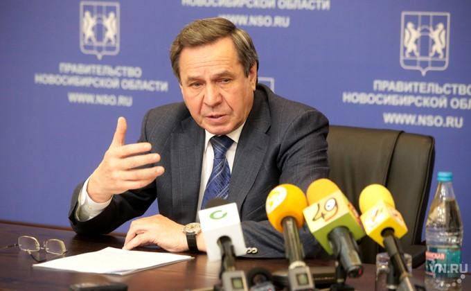 Губернатор пояснил трудовые ограничения для мигрантов государственной безопасностью