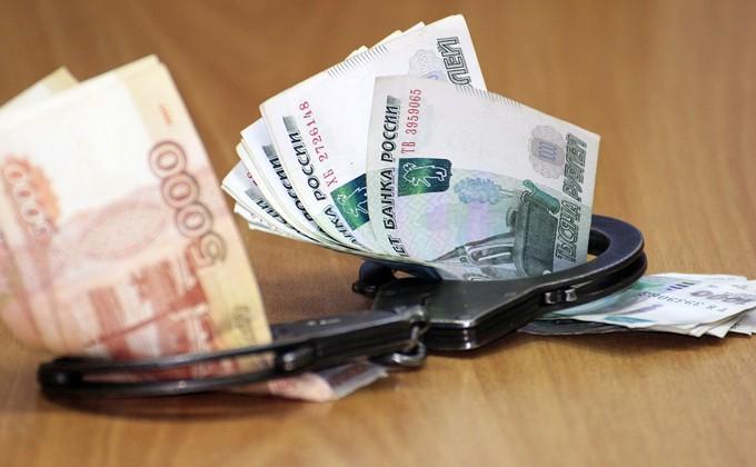 Задержали мужчин, вымогавших ужителя Новосибирска 3 млн руб. — Бердск
