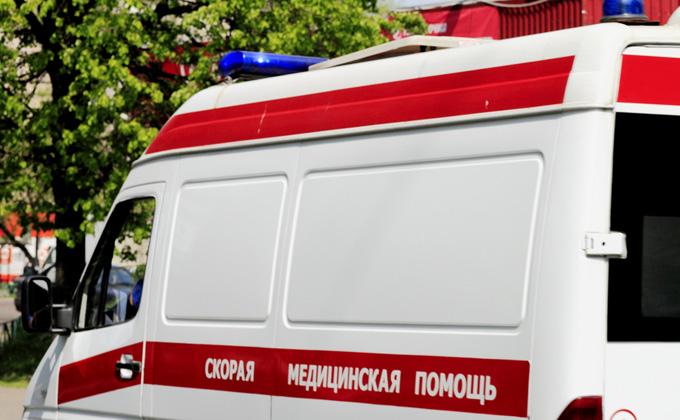 За непропуск скорой помощи ужесточили наказание